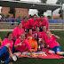 Icomar campeón de la Copa Tarragona de fútbol 7