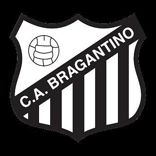 Bragantino SP www.nhandinhbongdaso.net