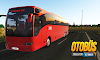 Otobüs Simulator Ultimate v1.0.1 Sınırsız Para Hileli Apk İndir