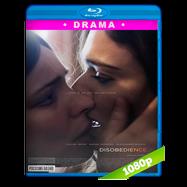 Desobediencia (2017) BRRip 1080p Audio Dual Latino-Ingles