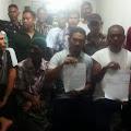 Terkesan Abaikan Surat Bupati Aceh Timur, Masyarakat dan Perangkat Gampong Birem Rayeuk Kecewa Kinerja Kecamatan