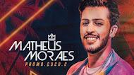 Matheus Moraes - Promocional - 2020.2