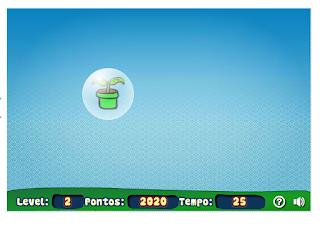 http://rachacuca.com.br/jogos/memoria-volatil/