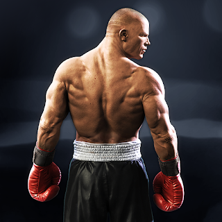 Download Real Boxing 2