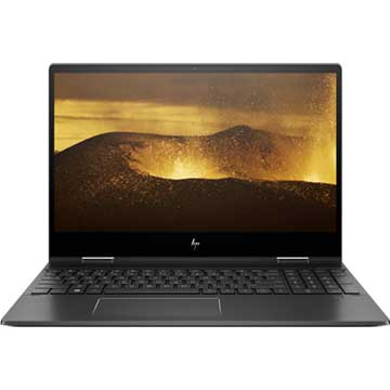 HP Envy x360 15M-DS0011DX Drivers