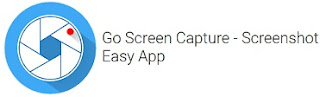 Download aplikasi Screenshoyt
