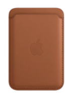 Leather Wallet with Magsafe Price