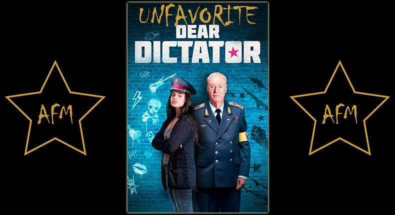 dear-dictator