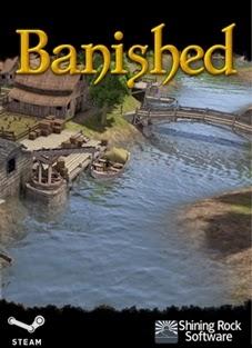 Banished - PC (Download Completo em Torrent)