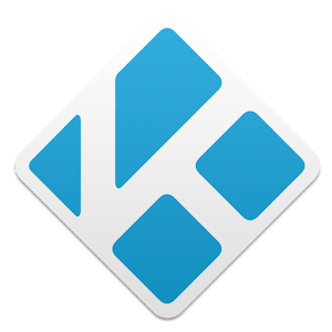 Download Kodi 16.1 APK for Android