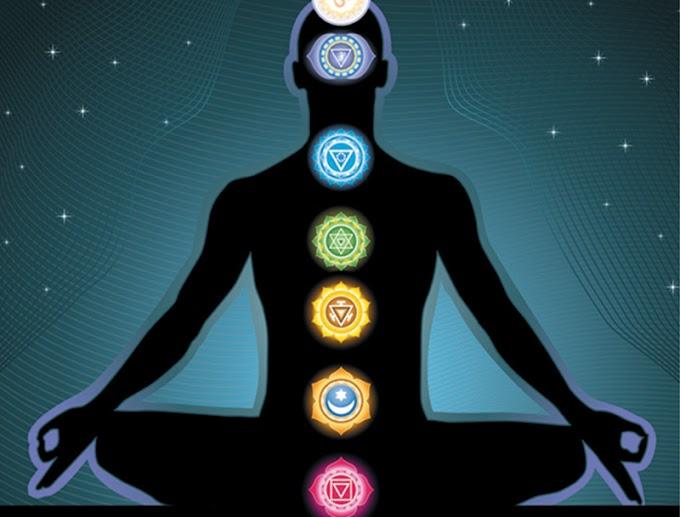 A boldogságkeresés: Életmód, természetgyógyászat – 7. rész: A test, mint energia rendszer III. – Tested első energia központja (szexualitás és ősbizalom)