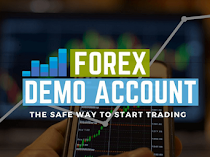 Manfaat Menggunakan Akun Demo Forex Untuk Trading yang Aman