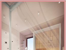 Ideas ingeniosas para decorar habitaciones infantiles