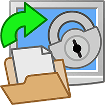 SecureCRT free download
