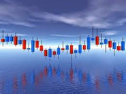 Сущность технического анализа на рынке Форекс