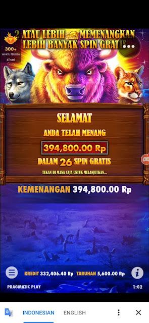 Cheat Slot Online Terpercaya Dengan Metode ID PRO SLOT BRO !