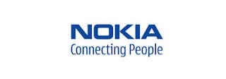 Sejarah dan arti berbagai logo di dunia IT yang akrab dengan kita