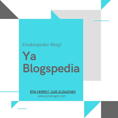 ensiklopedia blog