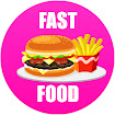 fast food in spanish