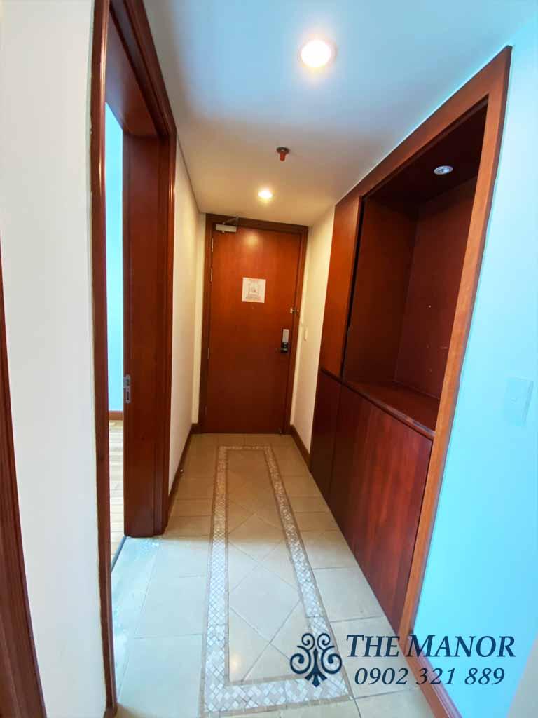 thuê ngay căn hộ The Manor 2 tòa D diện tích 85m2 - hinh 5