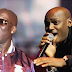 Gordons Apologises To Tuface After Calling Him An ILLITERATE