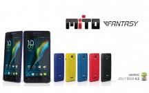 Mito Fantasy Android