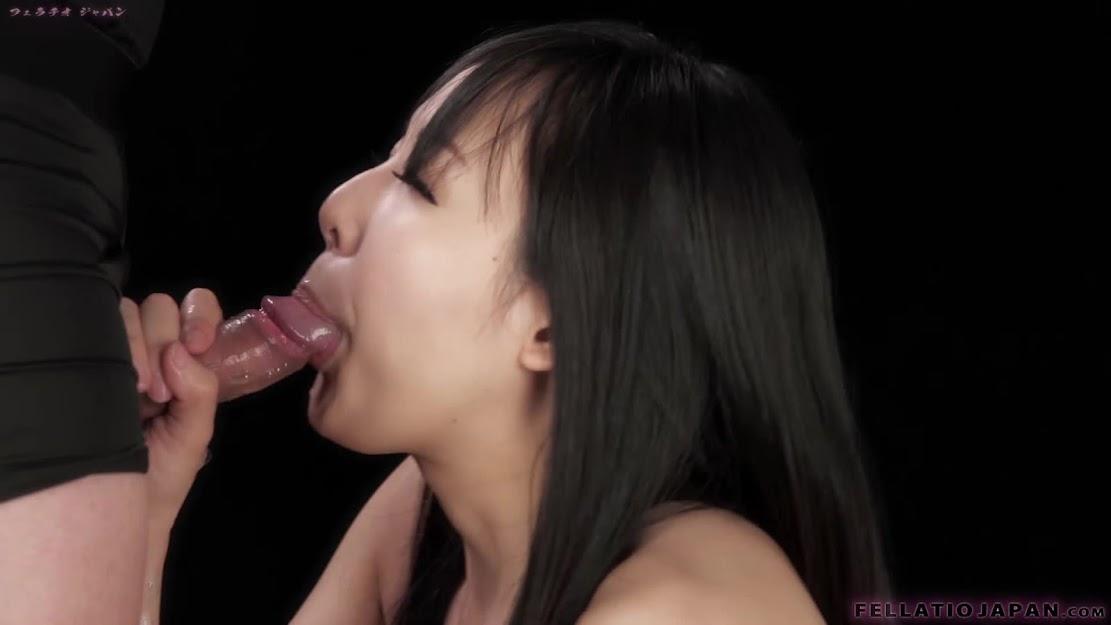 FellatioJapan No.117.NatsukiYokoyama-117-1080p_h265.mp4 fellatiojapan 07080