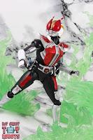S.H. Figuarts Shinkocchou Seihou Kamen Rider Den-O Sword & Gun Form 21