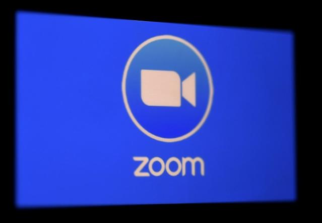 Cara Menggunakan Aplikasi Zoom Meeting