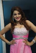 Preeti Soni sizzling photos gallery-thumbnail-20