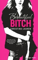 http://lachroniquedespassions.blogspot.fr/2014/01/beautiful-bitch-christina-lauren.html