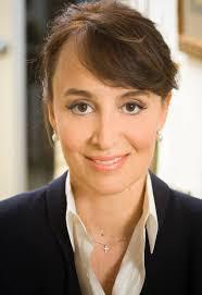 Financial Advisor Dawn Bennett Wikipedia,  Biography ,Husband: Is She In Prison?