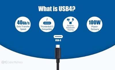usb433acd1x1 usb4.0 usb4085-gf-a usb4 motherboard usb433wacdb usb4 vs thunderbolt 3 usb4 devices usb4 laptop usb4 release usb4 spec usb4 release date usb4 cable usb4 amd usb4 apple usb4 audio interface usb4 adoption usb4 active cable usb4 architecture usb 4 adapter usb4 analyzer usb 4 bandwidth usb4 branding usb 4 button keypad usb 4 backwards compatible usb 4 bay enclosure usb 4 bay when will usb 4 be released baas usb 4 usb-adapter pd-usb40-b usb4 connector usb4 cts usb4 controller usb4 connection manager usb4 cable length usb4 compliance usb4 card usb-c usb4 tsx c usb 485 type-c usb4 tsx c usb 485 driver usb type c usb4 pilote tsx c usb 485 usb4604.c usb4 dock usb4 displayport usb4 drive usb 4 data rate usb4 display usb 4 dimensional usb 4 dimensions usb 4-d usb 4-d-r usb4 egpu usb4 expansion card usb 4 external gpu usb 4 external hard drive usb4 encoder usb 4 en 1 usb4 pcie el-usb4 usb4p-e enter e-usb4 drivers leviton usb4p-e usb4 flash drive usb 4 features usb 4 fan tyro usb4 ffrk usb 4 fotos 1 palabra usb 4 fios usb 4 fils usb 4 fach ladegerät f_usb 4 usb4 gen 3 usb4 gen3x2 usb4 gen 2 usb4 gen 3 × 2 usb 4 gpu usb4 gen 1 usb 4 gb usb4 gen usb4 hub usb4 hardware usb 4 hard drive usb4 host controller usb4 hubbell usb 4 hdmi usb 4 holes usb4 intel usb4 ip usb4 iphone usb4 ic usb4 ice lake usb 4 in 1 usb 4 in 1 adapter usb 4 in 1 cable usb 4715-i/y9x leviton usb4p-i usb4715t-i/y9x usb4java usb4java example usb4 kandou usb4 kabel usb4 keysight 4k usb usb 4 kaina usb4 linux kernel sabrent kvm-usb 4 manual usb 4 kanal soundkarte usb4 logo usb4 linux usb4 latency usb 4 launch usb 4 lanes usb 4 lightning usb4 monitor usb4 macbook usb4 mac usb 4 mic array usb 4 mb/s usb 4 max speed usb4 news usb4 naming usb4 notebook new usb4 usb4 overview usb4 optical usb 4.o usb 4 or usb c pcie over usb 4 ip over usb 4 usb4 pcie card usb4 power delivery usb4 products usb 4 port usb4 phy usb4 phone usb 4 pinout p.sup.usb401 p.sup.usb402 usb 4 que es q-usb485 usb4 retimer usb4 retimer sp