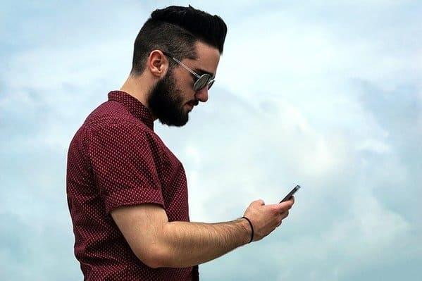 Os 5 melhores navegadores para iOS em 2020