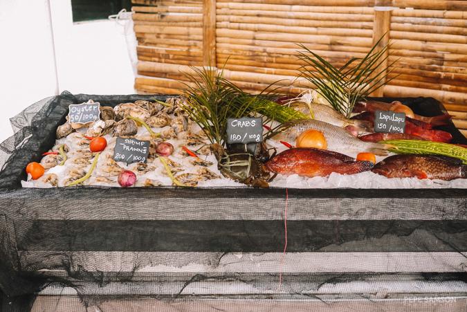 Villa Caemilla Beach Boutique Hotel Boracay New Normal