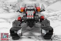 Transformers Generations Select Super Megatron 60