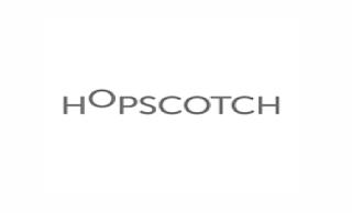 careers@ilovehopscotch.com - Hopscotch Pakistan Jobs 2021 in Pakistan