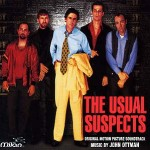 The Usual Suspects (1994)
