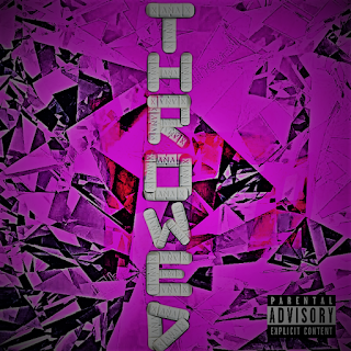 New Music: YTB CASTRO - Throwed