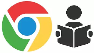 How To Activate Secret Reader Mode In Chrome?