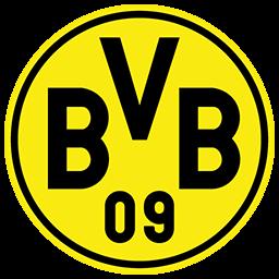 [Imagen: Borussia%2BDortmund256x.png]