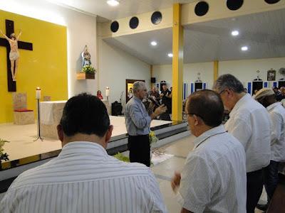 http://armaduracristaodo.blogspot.com.br/2017/06/reuniao-praia-sul-e-o-arcebispo-da.html