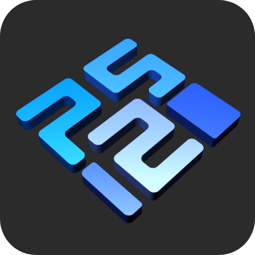 PPSS22 – PS2 Emulator[Paid/Patcher]