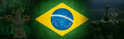 A Hassle-free Guide to Obtaining a Brazilian Visa | Crummy Life