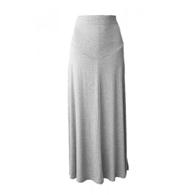 skirt untuk ibu mengandung