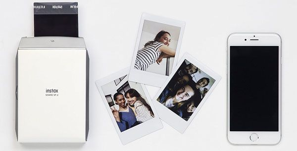 best-iphone-photo-printers