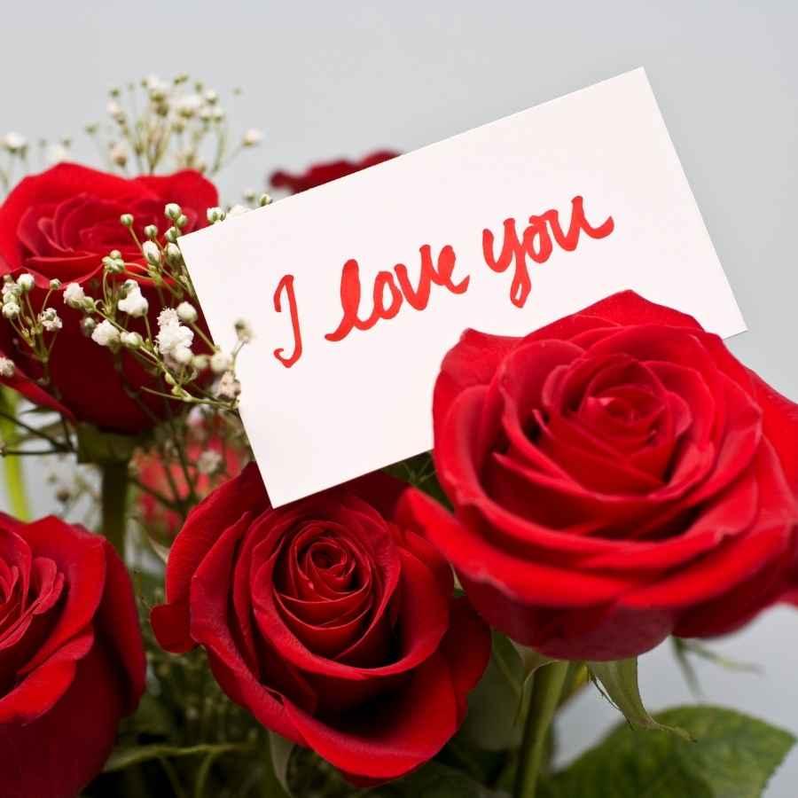i love you image.com
