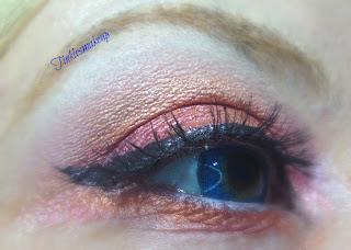 eye_makeup_look_metallic_copper