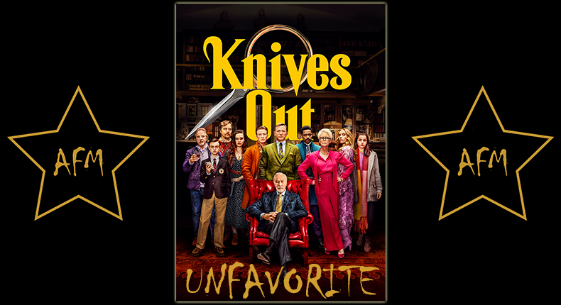 knives-out