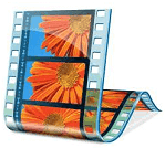 Windows Movie Maker Icon PNG